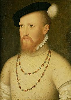 Edward_Seymour_Duke_of_Somerset