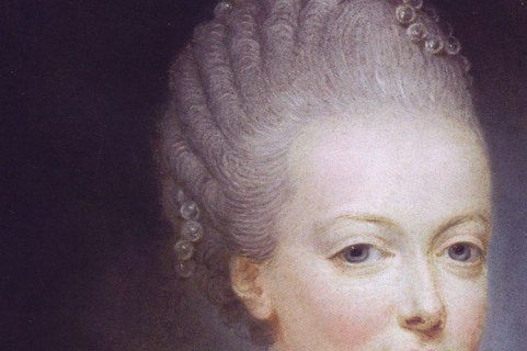 Marie-Antoinette-beauty-facts-08