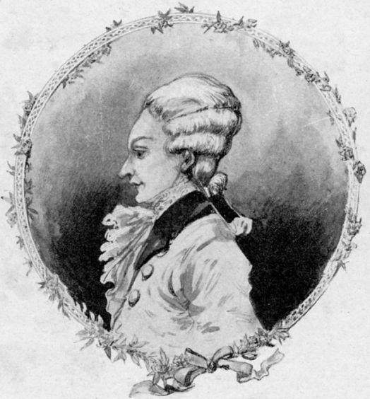 Imagem de Léonard Autié.