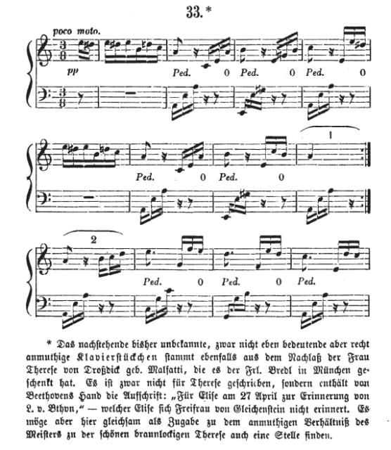 Beethoven_WoO_59_Erstausgabe-556x640