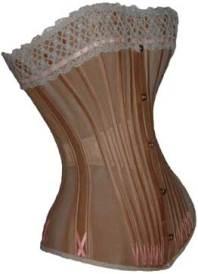 corset02