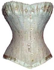 corset03