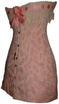 corset07
