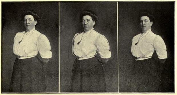corset08