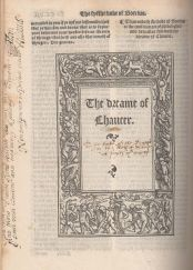 431px-The_Dreame_of_Chaucer_Book_of_the_Duchess