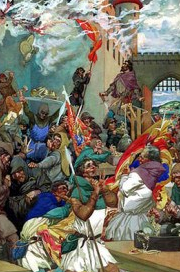Peasants-Revolt-Facts-Featured-466x310