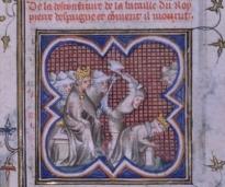 Pedro_Castile_beheading