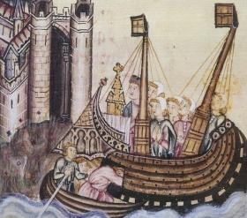 spain-medieval-ship-granger