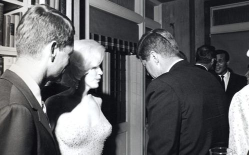 jfk-affairs-jfk-marilyn-monroe