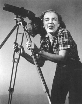 marilyn-monroe-very-young-age-photos